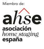 Asociación Home Staging