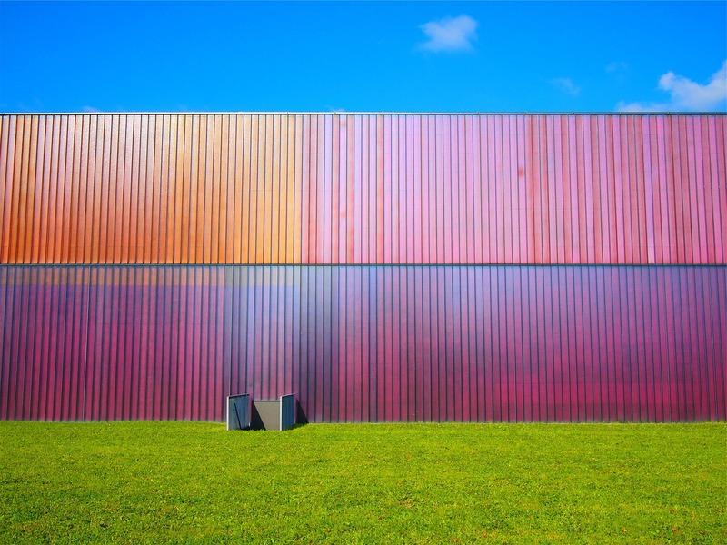 Mingiser - Arquitectura y Reformas - Mingiser