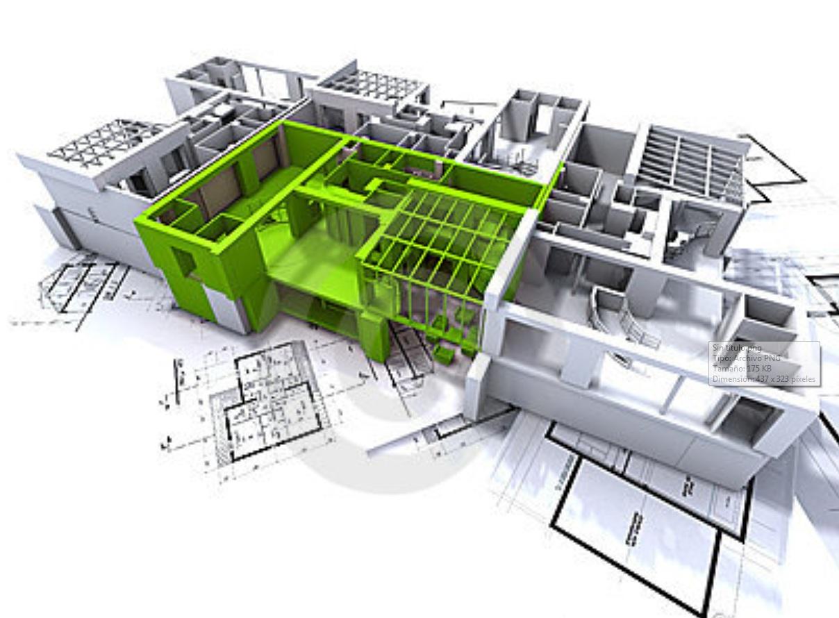 Arquitectura y Reformas